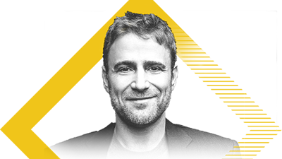 Cover art for Live From The HIBT Summit: Stewart Butterfield