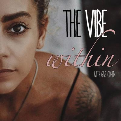 The Vibe Within