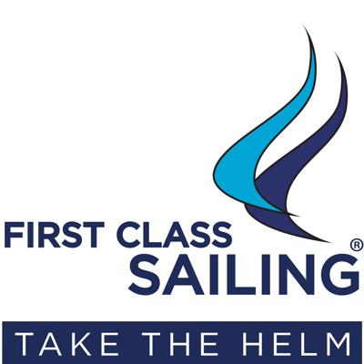 First Class sailing experiences and challenges