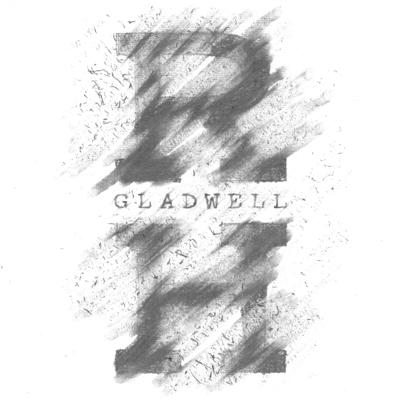 Revisionist History is Malcolm Gladwell's journey through the overlooked and the misunderstood. Every episode re-examines something from the past—an event, a person, an idea, even a song—and asks whether we got it right the first time. From Pushkin Industries. Because sometimes the past deserves a second chance.