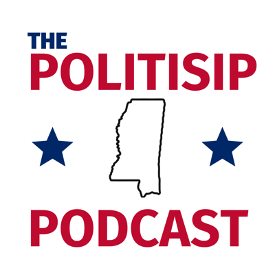 The PolitiSip Podcast