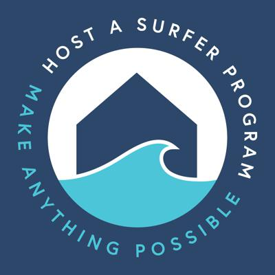Host a Surfer's Podcast