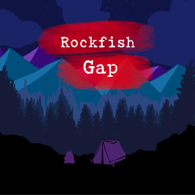 In the midst of a global pandemic, four students disappear in Shenandoah National Park in search of the mysterious White House of the Woods. Investigative journalist Jessica Matthews battles a conspiracy to uncover the truth. Rockfish Gap is an independently produced fiction podcast, created by students. New episodes every Wednesday, www.rockfishgapshow.com