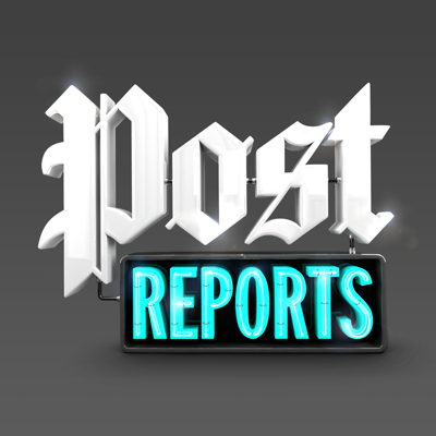 Post Reports is the daily podcast from The Washington Post. Unparalleled reporting. Expert insight. Clear analysis. Everything you've come to expect from the newsroom of The Post. For your ears. Martine Powers is your host, asking the questions you didn't know you wanted answered. Published weekdays by 5 p.m. Eastern time.