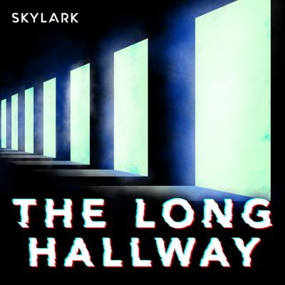 The Long Hallway is a thriller anthology series, releasing every Tuesday and Thursday. Behind each door lurks a tale designed to send a chill down your spine. These bite-sized, flash-fiction stories are written by members of the Skylark Media team.
