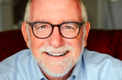 Cover art for Enneagram Sevens - Bob Goff on The Enthusiasts