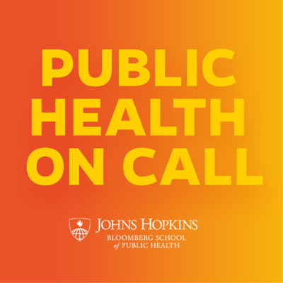 Experts from the Johns Hopkins Bloomberg School of Public Health offer science and evidence-based insights on the public health news of the day. The current focus is the global outbreak of the new coronavirus, COVID-19.