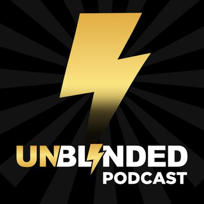 UNBLINDED Podcast