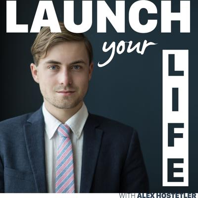 Launch Your Life