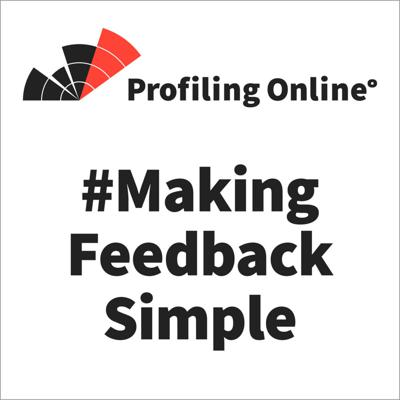 Making Feedback Simple