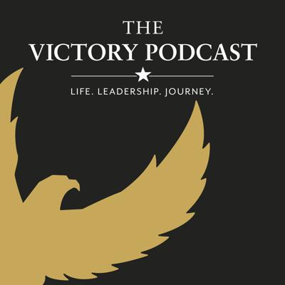 Join Jacob Werksman, Co-Founder of Victory Strategies and former Navy SEAL as he discusses life, leadership, and journey with uncommon leaders.
