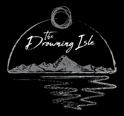 Cover art for The Drowning Isle, Chapter Eleven - Sartine